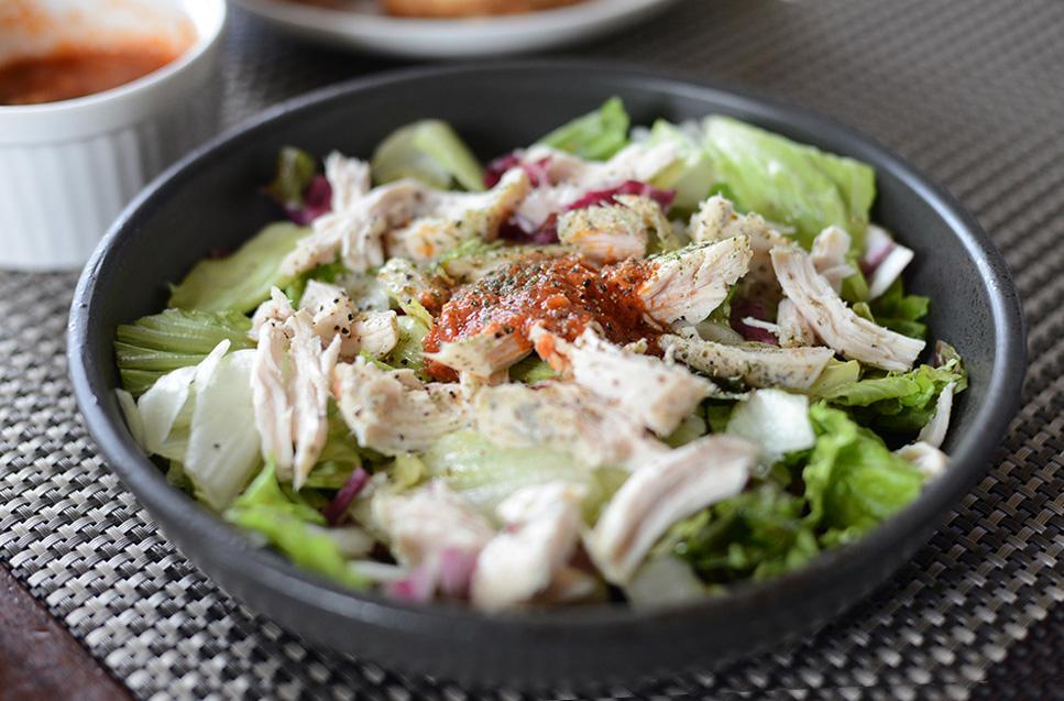セブンイレブンのサラダがおいしすぎる!手軽に絶品おすすめ15ご紹介