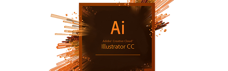 Adobe-Illustrator-CC-17-0-1-Available-for-Windows-402678-2