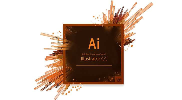 Adobe-Illustrator-CC-17-0-1-Available-for-Windows-402678-2