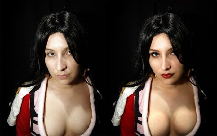 photoshop-before-after-2