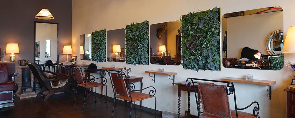 壁壁掛けグリーンウォール 壁面緑化 イミテーショングリーン ウォール グリーン アート グリーンウォール アートパネル パネル インテリアパネル