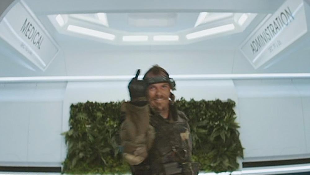 壁掛けグリーン ウォール