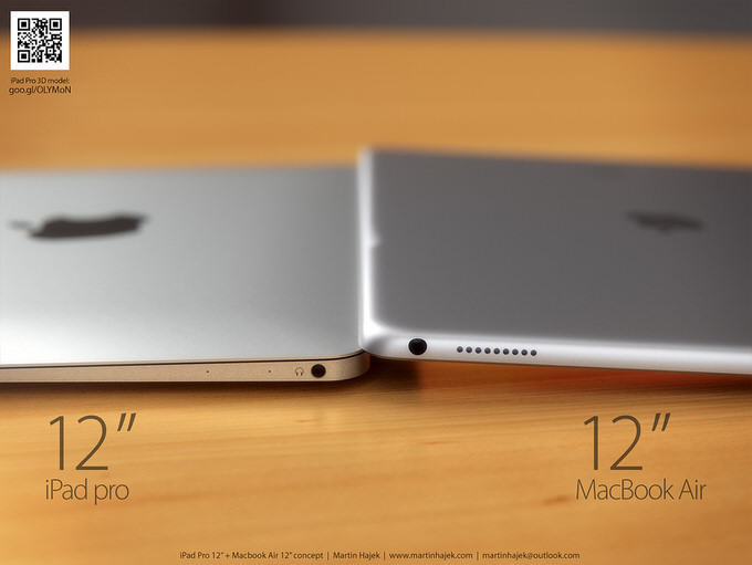 macbook-air-rumour-11