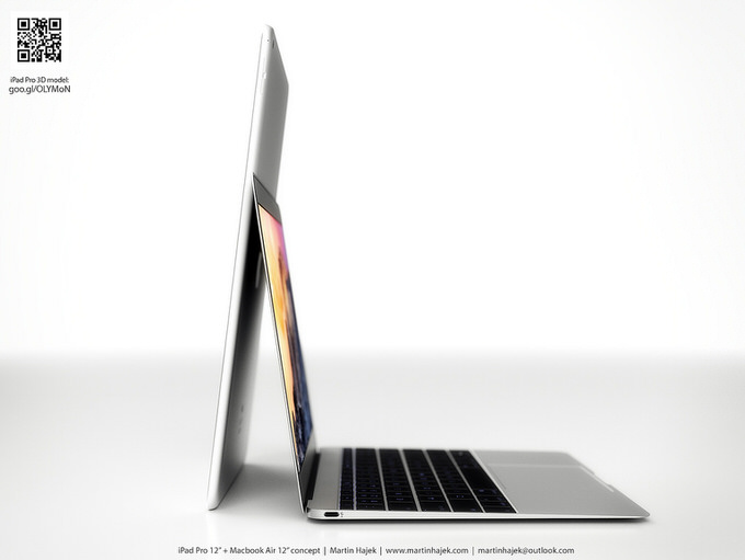macbook-air-rumour-21