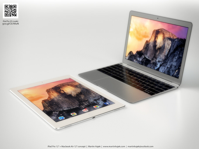 macbook-air-rumour-31