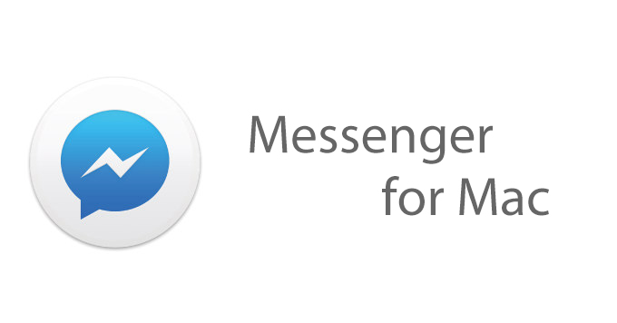facebook-messenger-for-mac